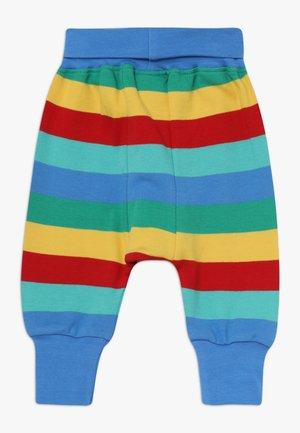 PARSNIP PANTS BABY - Pantaloni - multi-coloured