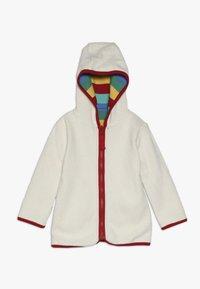 Frugi - SNUGGLE JACKET - Zip-up hoodie - multicolor - 2