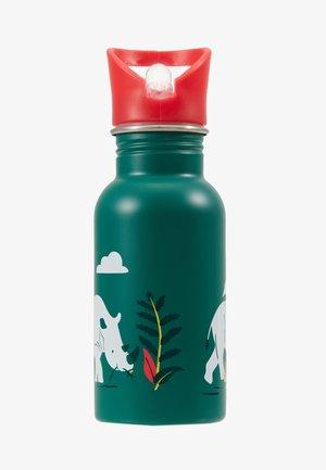 SPLISH SPLASH STAINLESS STEEL DRINKING BOTTLE - Borraccia - rhino ramble