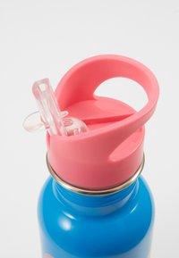 Frugi - SPLISH SPLASH BOTTLE - Sportovní lahev - motosu blue - 4