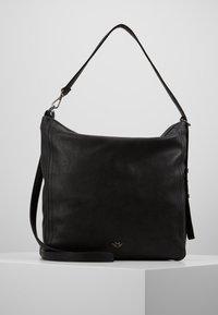 Fritzi aus Preußen - IRKA - Handtasche - black - 0