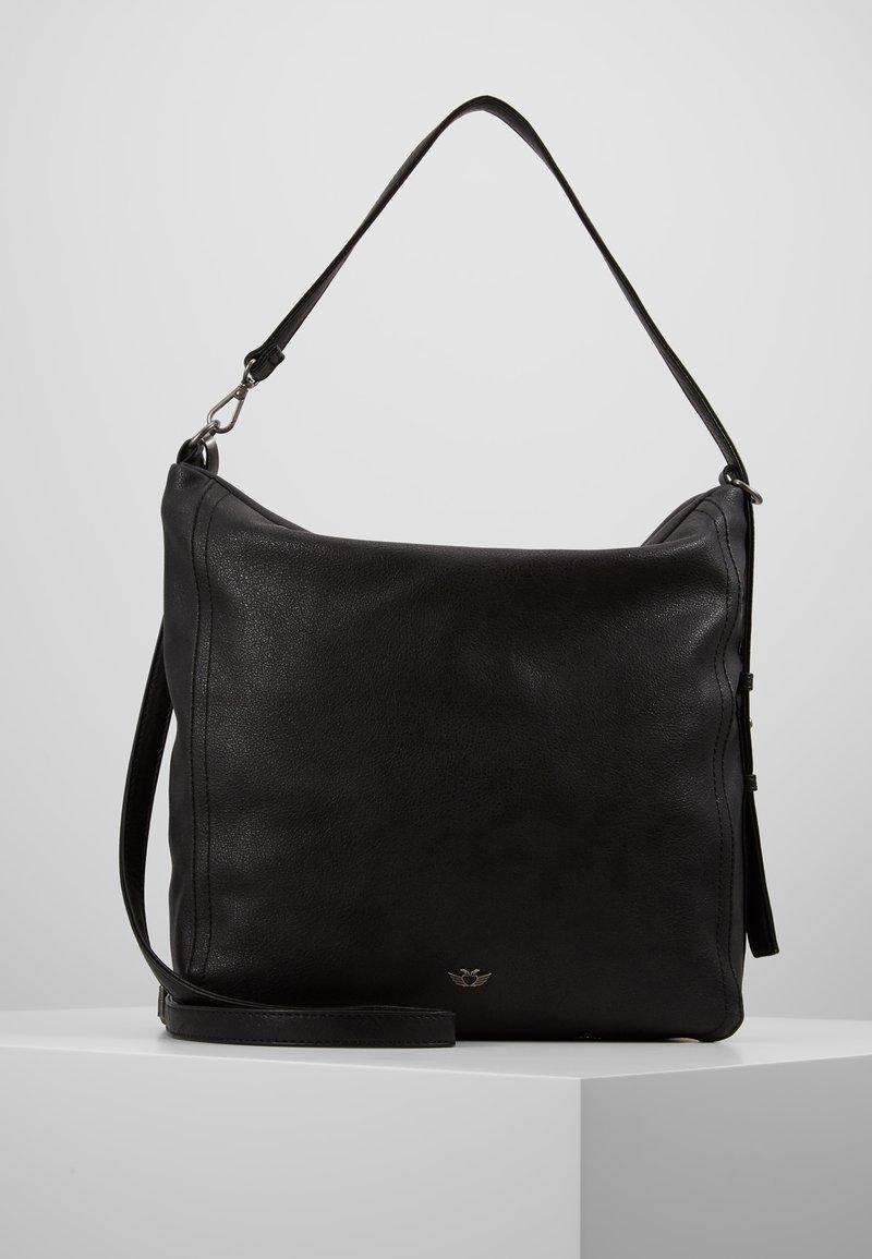 Fritzi aus Preußen - IRKA - Handtasche - black