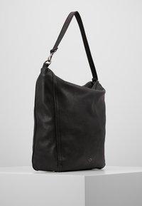 Fritzi aus Preußen - IRKA - Handtasche - black - 2