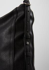 Fritzi aus Preußen - IRKA - Handtasche - black - 6