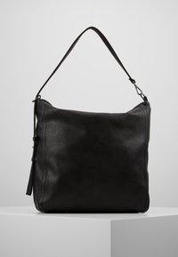 Fritzi aus Preußen - IRKA - Handtasche - black - 3