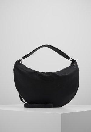 DILA - Handtas - black