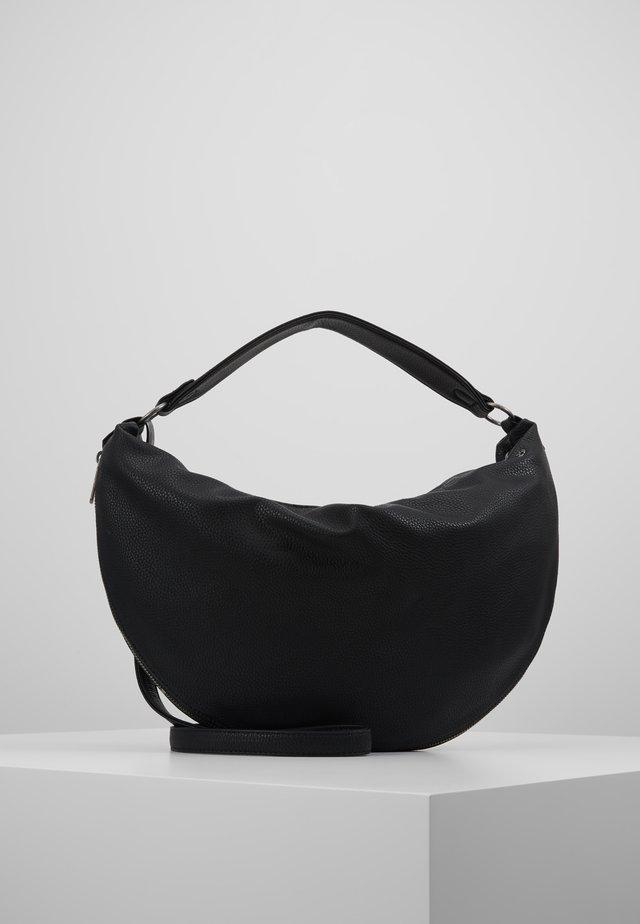 DILA - Handtasche - black