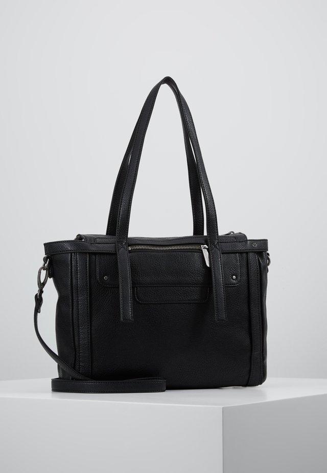 CALEA - Handväska - black