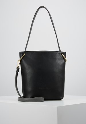 EDISA - Handbag - black