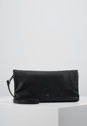 RONJA - Across body bag - black