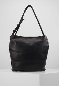 Fritzi aus Preußen - ELMA - Handtasche - black - 2
