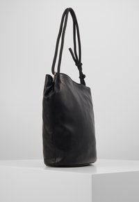 Fritzi aus Preußen - ELMA - Handtasche - black - 3