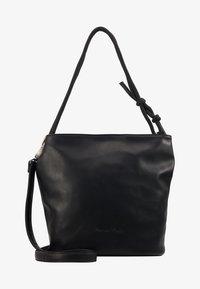 Fritzi aus Preußen - ELMA - Handtasche - black - 5