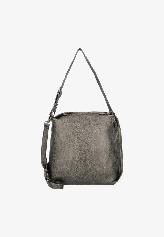 GWEN - Handtasche - metal