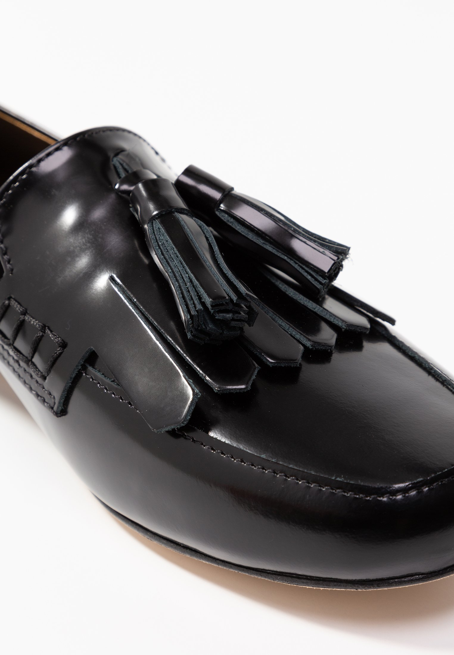 LoaferMocassins LoaferMocassins Filippa Black Leslie K Filippa Leslie K XwPn0O8k