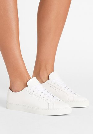 KATE  - Sneaker low - white