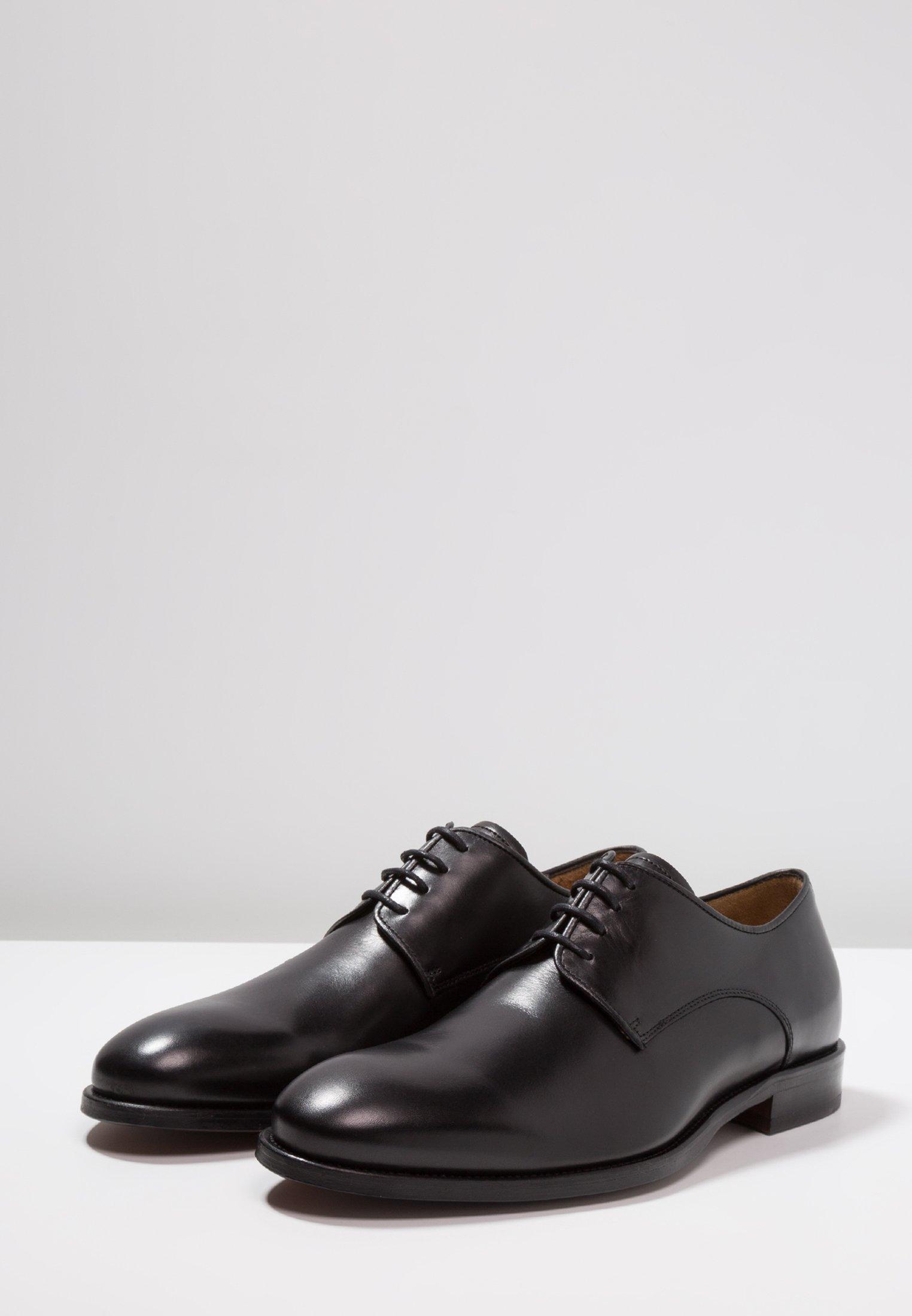 K ShoeDerbiesamp; Neil Black Filippa Richelieus Dress rdCxBoQWe