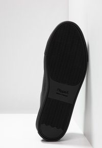 Filippa K - MORGAN - Sneakers basse - black - 4