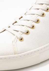 Filippa K - MORGAN - Sneakers - offwhite - 5