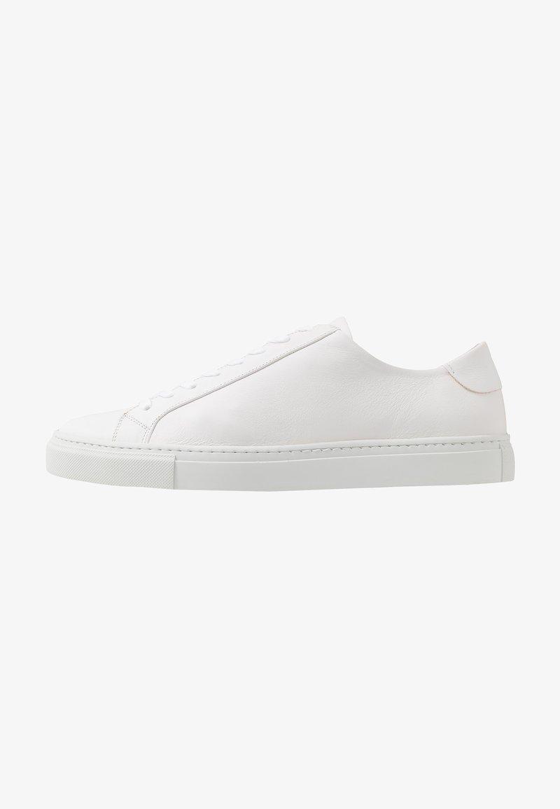 Filippa K - EXCLUSIVE MORGAN  - Sneakers laag - white