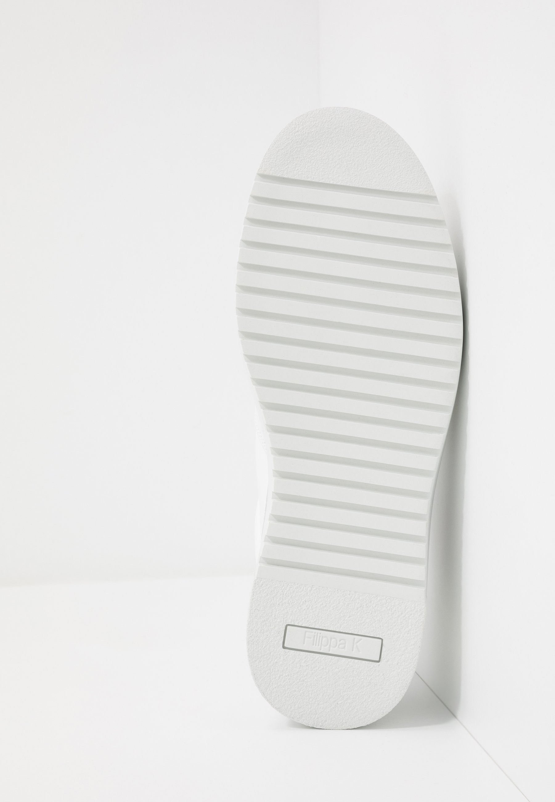 Filippa K JEREMY - Sneakers - ivory