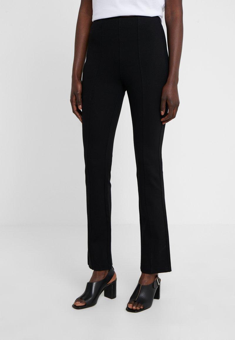 Filippa K - ERIN PANT - Leggings - black