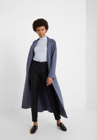 Filippa K - MILLIE TROUSER - Trousers - black - 1