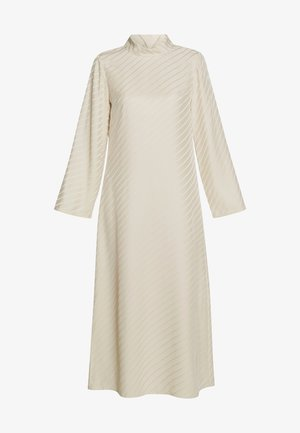 VANESSA  DRESS - Robe d'été - ecru