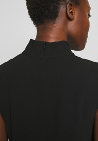Filippa K - CIERRA DRESS - Day dress - black - 5