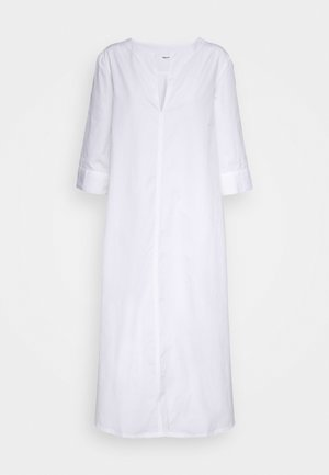 ELAINE DRESS - Robe d'été - white