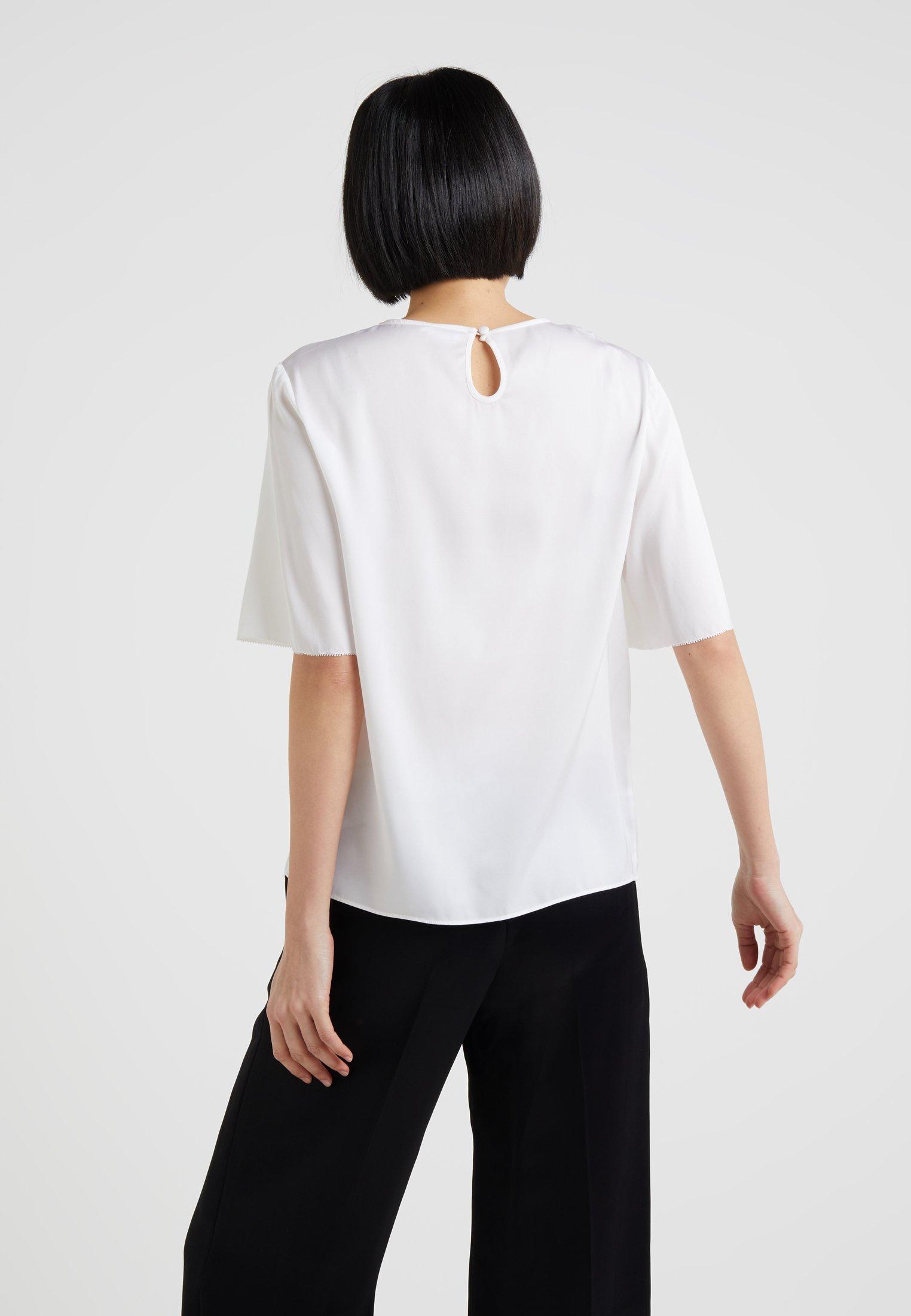 Filippa K TEE - Blouse white