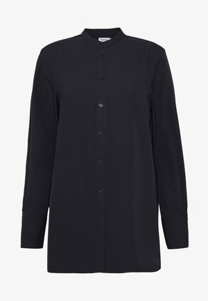 FREDDIE SHIRT - Camisa - navy