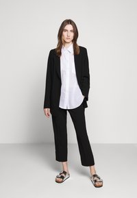 Filippa K - DAPHNE - Button-down blouse - white - 1