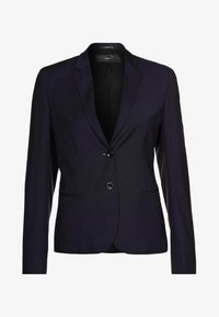 Filippa K - Blazer - dark blue - 4