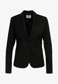 Filippa K - Blazer - black - 3
