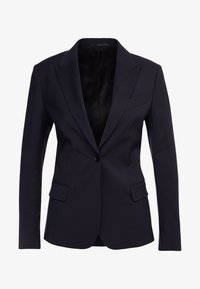 Filippa K - SASHA COOL - Blazer - dark navy - 3