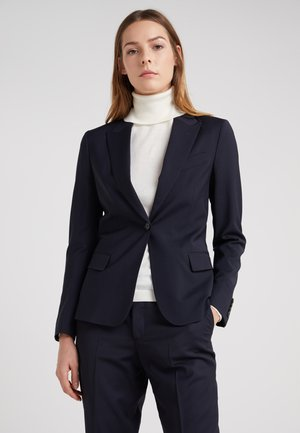 SASHA COOL - Blazer - dark navy