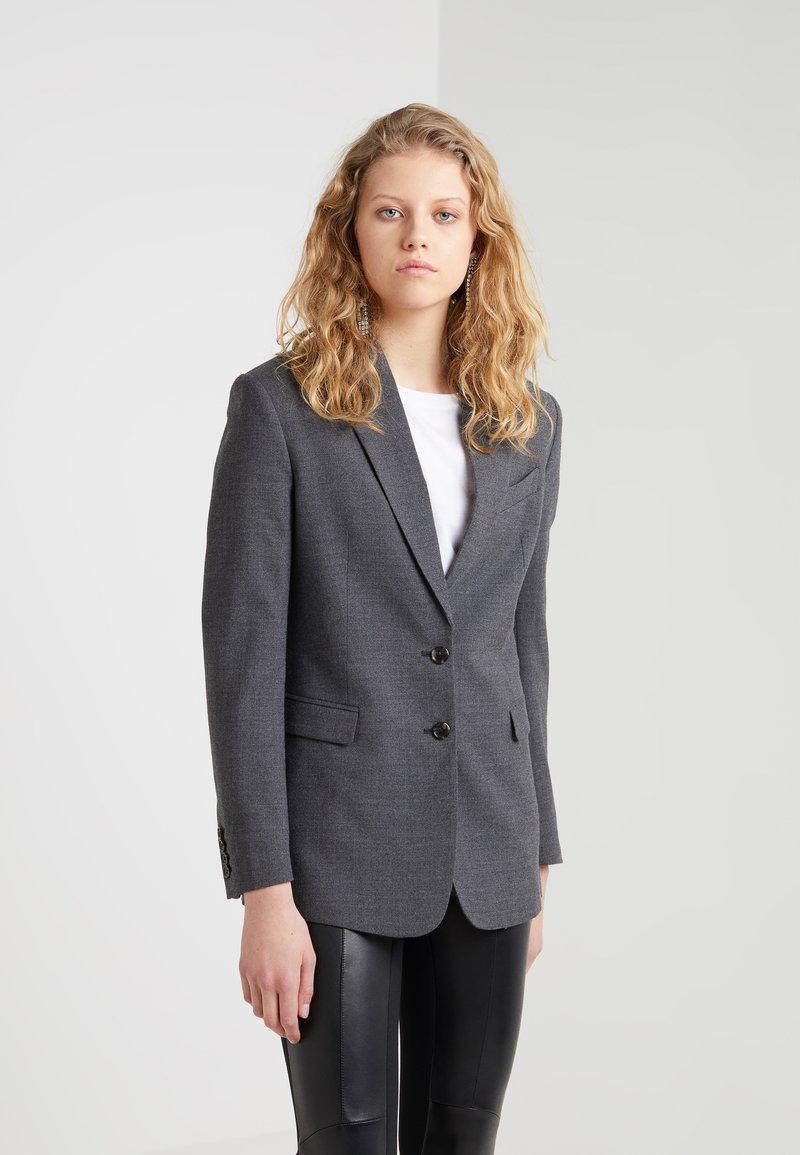 Filippa K - SONIA - Blazer - mid grey