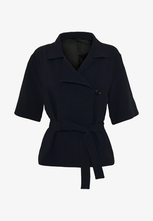 DAKOTA JACKET - Blazer - navy