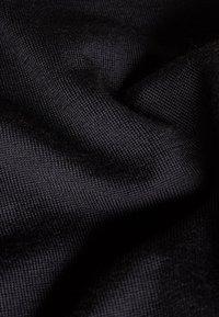 Filippa K - Svetr - black - 4