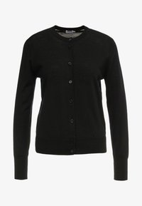 Filippa K - Cardigan - black - 3