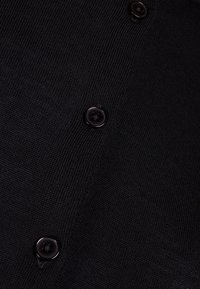 Filippa K - Cardigan - black - 4