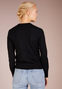 Filippa K - Cardigan - black - 2