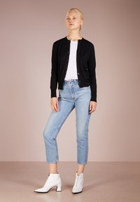 Filippa K - Cardigan - black - 1