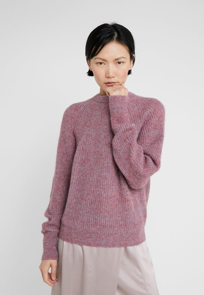 Filippa K - LUNA - Sweter - multi colo