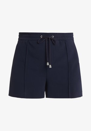 KELLY - Shorts - navy