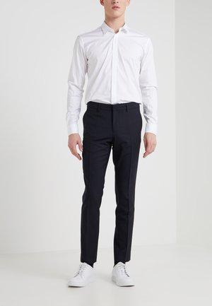 LIAM  - Pantalon de costume - hope