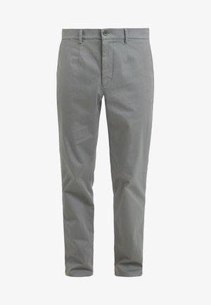 Pantalon classique - platoone