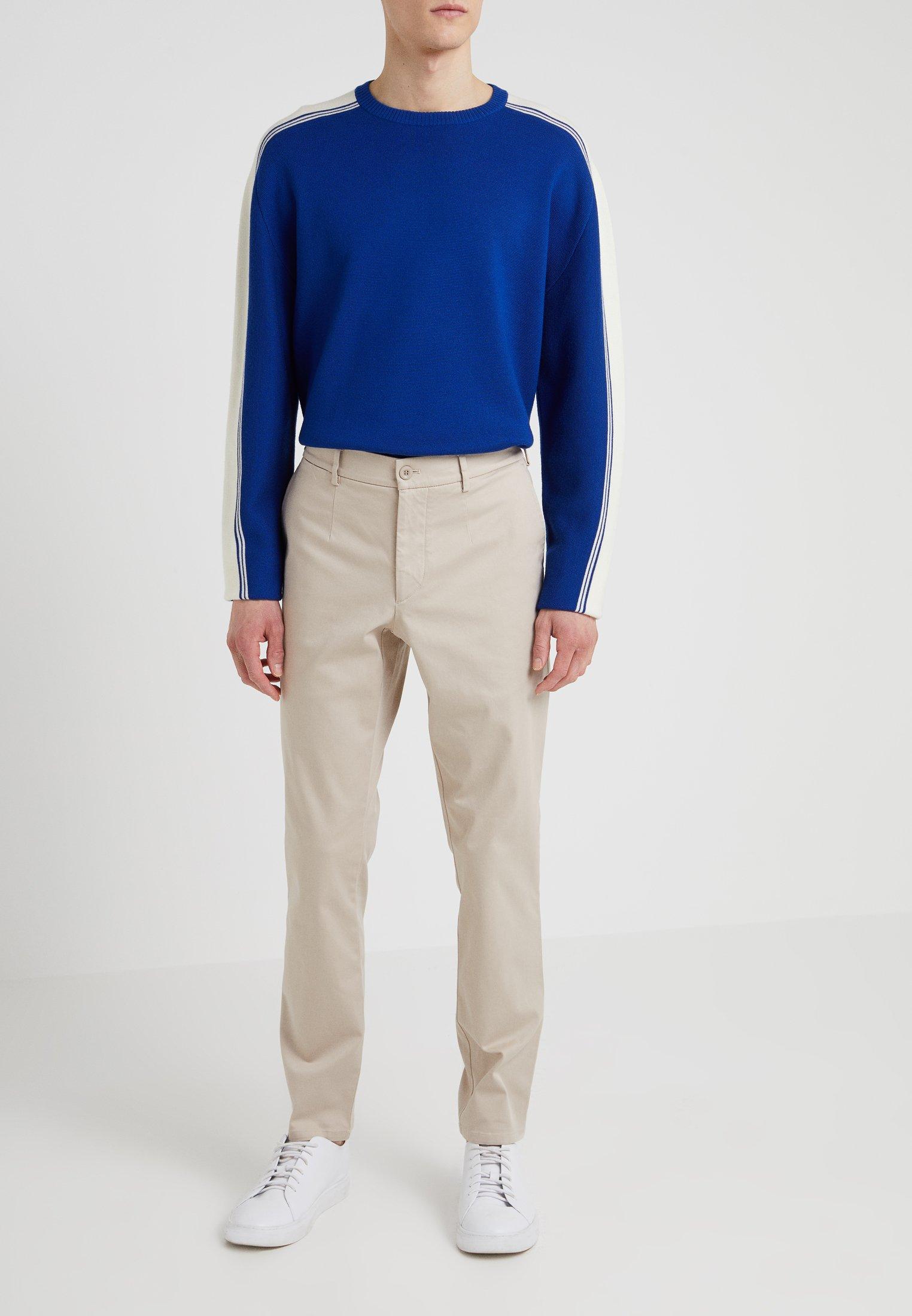 Filippa Filippa K K Pantalon Pantalon ClassiqueKhaki ClassiqueKhaki K Filippa Pantalon fyY76vbg