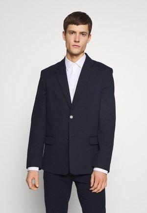 HARRISON BLAZER - Suit jacket - navy